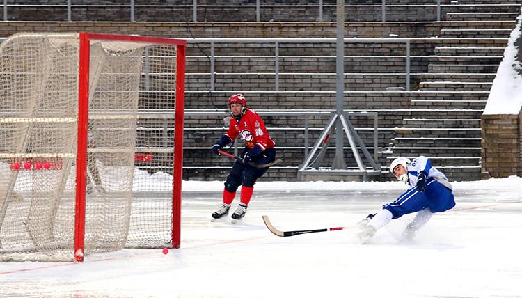 http://fmks2018.starthc.ru/1/gol.jpg